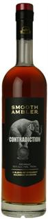 Smooth Ambler Whiskey Contradiction 750ml